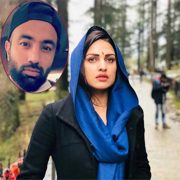 himanshi and gagan kokri ttribute killing newzeland firing
