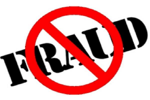 bathinda  congress councilor malkit singh  rajasthan  fraud