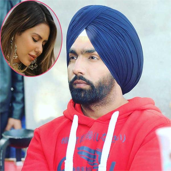 the demand of these punjabi artists increased in the bollywood industry