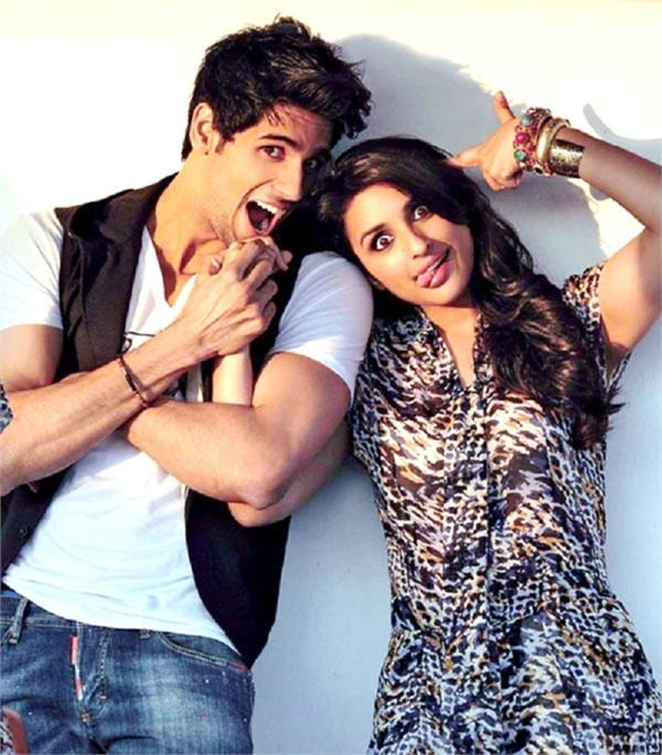 jabariya jodi pushed back from its initial may release