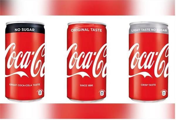coca cola taps ethnic drinks