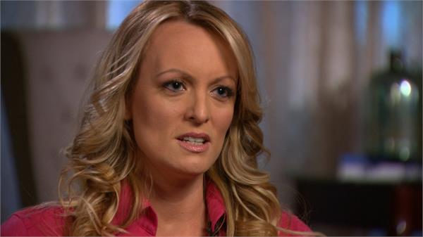 court rejects porn star  s case against trump