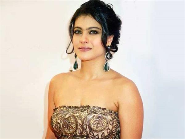 kajol to play j jayalalithaa in her biopic