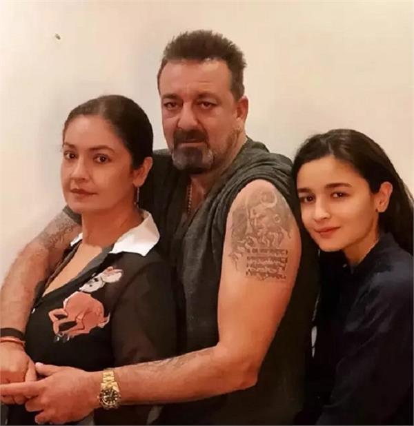 alia bhatt to begin shooting for sadak 2 on may 15