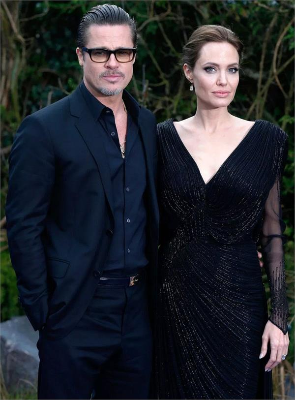 angelina jolie wants to win back estranged husband brad pitt