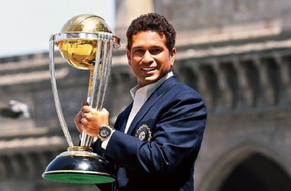today is the birthday of sachin tendulkar lord of cricket