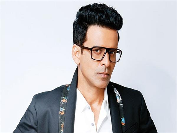 manoj bajpai birthday