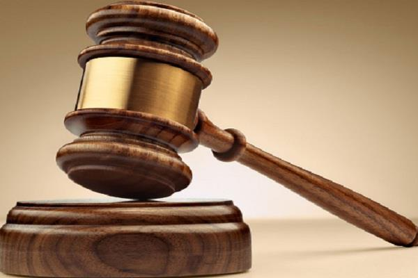 military man imprisonment due to cheat with girl on the name of fraud marriage