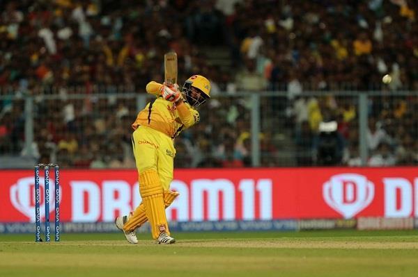 jadeja innings trolled fans say how did entry in wc