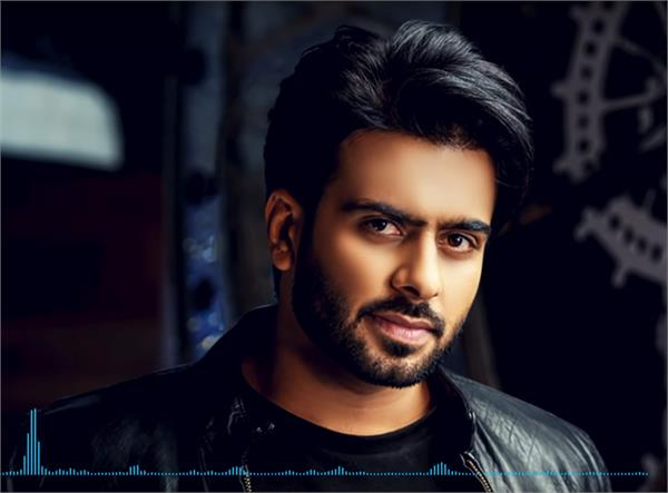 mankirt aulakh new song hollywood