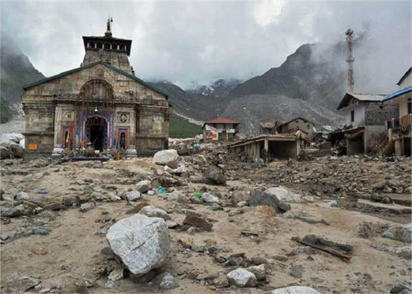 kedarnath accident missing people court flood