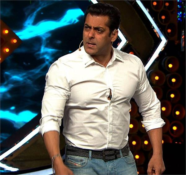 bigg boss 13  salman khan show to get a new location