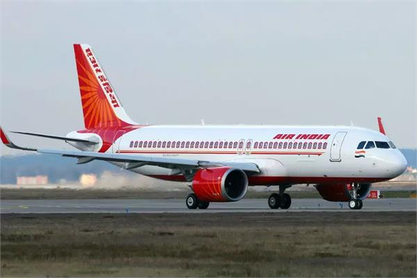 air india is struggling with the lack of staff and officers