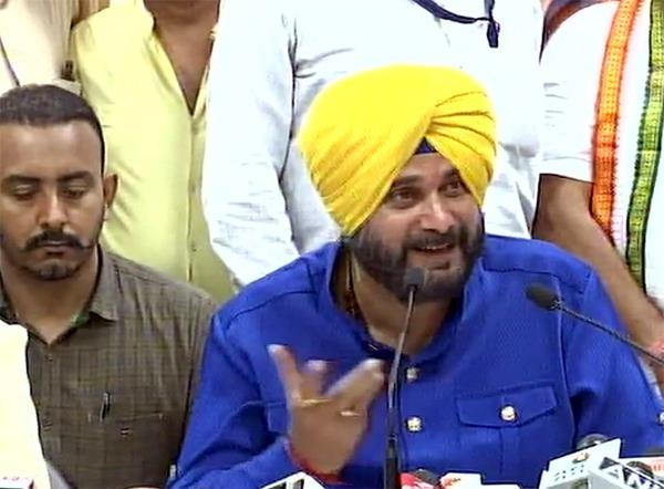 russia is making a robotic army and you are a watchman sidhu