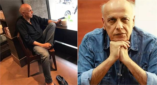 us deports indian national accused in plot to murder mahesh bhatt