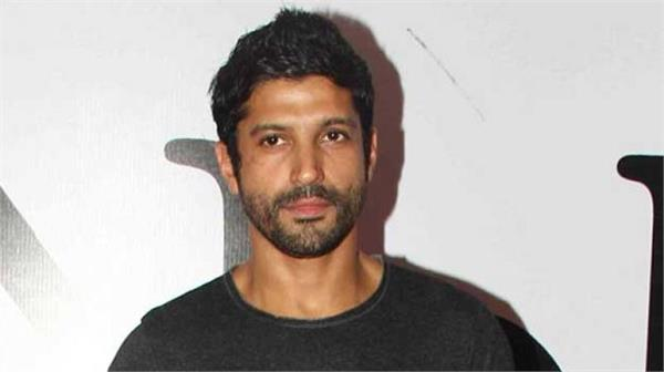 farhan akhtar will be in uefa final match