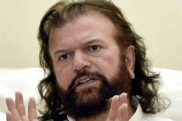 don  t know about division of pak in 1971  hans raj hans