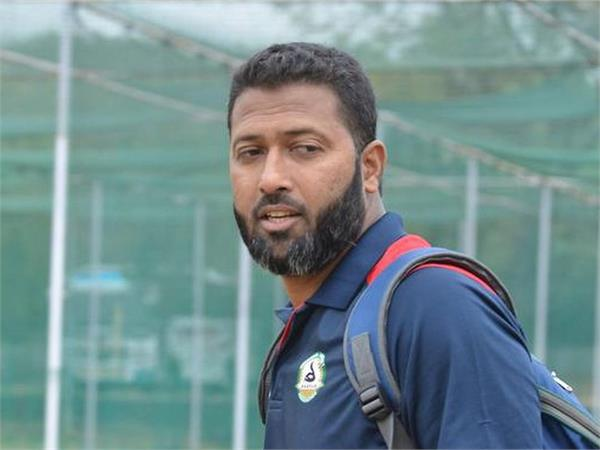 bcb has jafer appointed batting consultant