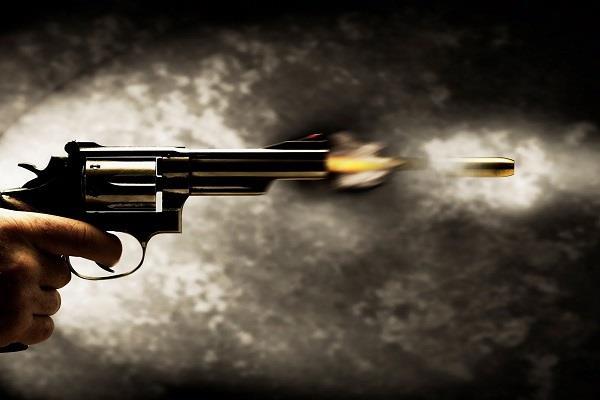nigeria family members killed