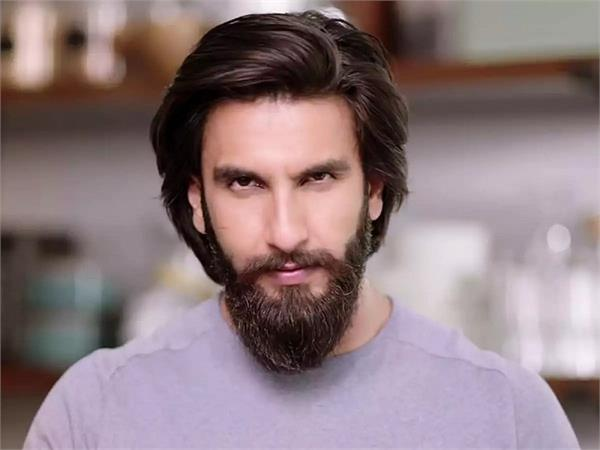 ranveer singh to train with kapil dev