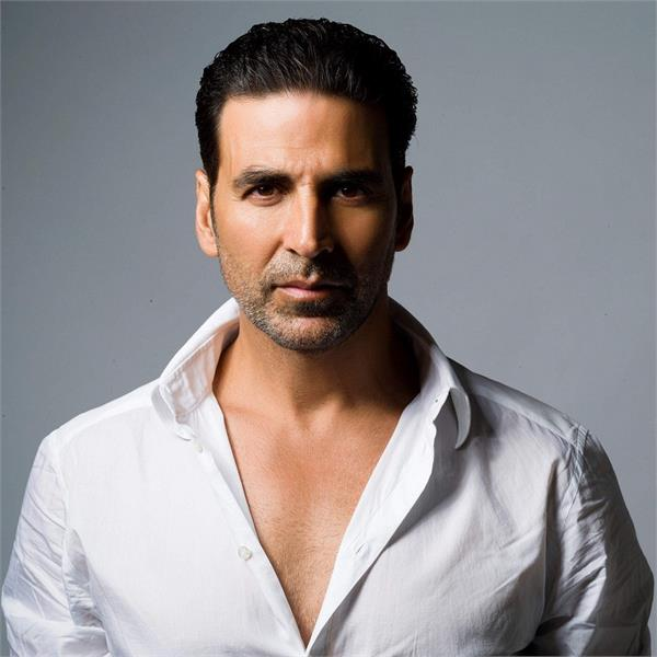 akshay kumar citizenship issue