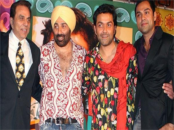 abhay deol says no one is giving me work