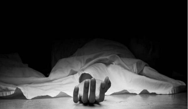 female pilgrim punjab killed in kedarnath