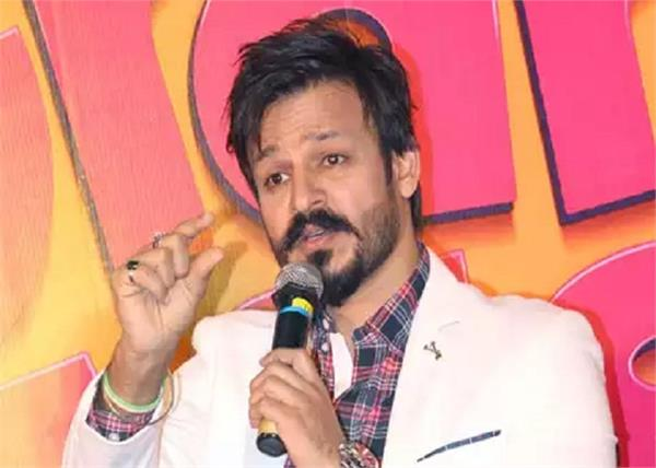 actor vivek oberoi has been provided security by mumbai police