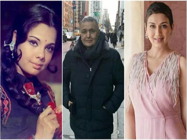 bollywood celebs and their battle with cancer