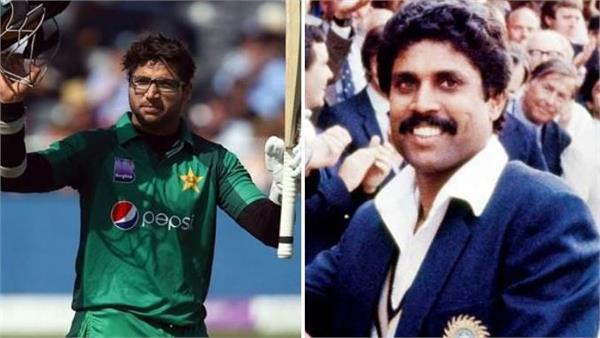 imam ul haq breaks kapil dev 36 year old record