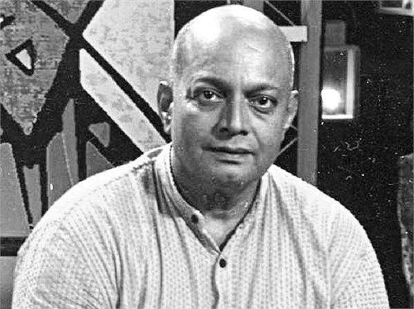 mrinal mukherjee passes away