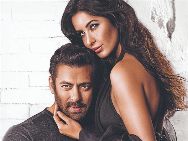 katrina kaif  s marriage proposal gets salman khan choking