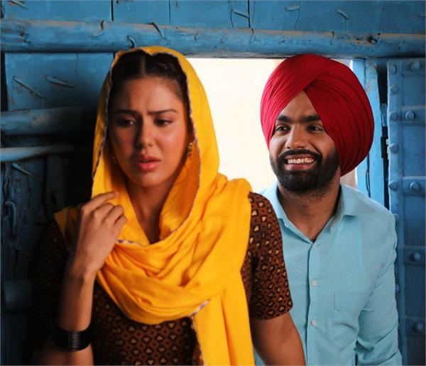 punjabi movie muklawa dialogue promo