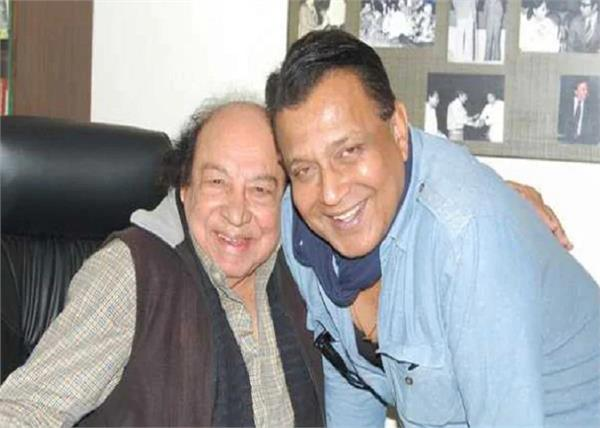 acting guru roshan taneja dies at 87