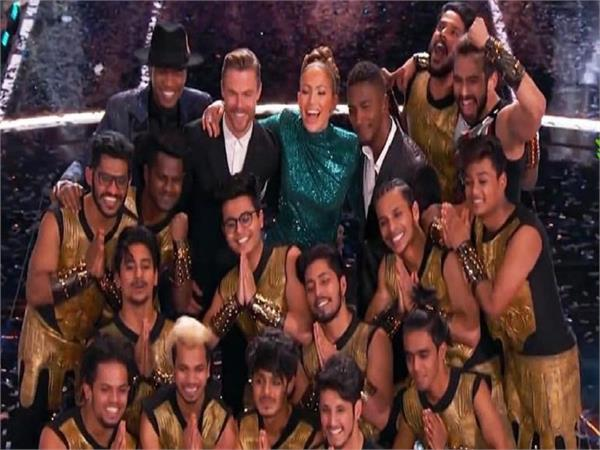 all you need to know about world of dance winner the kings