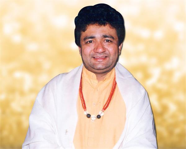 gulshan kumar birthday special