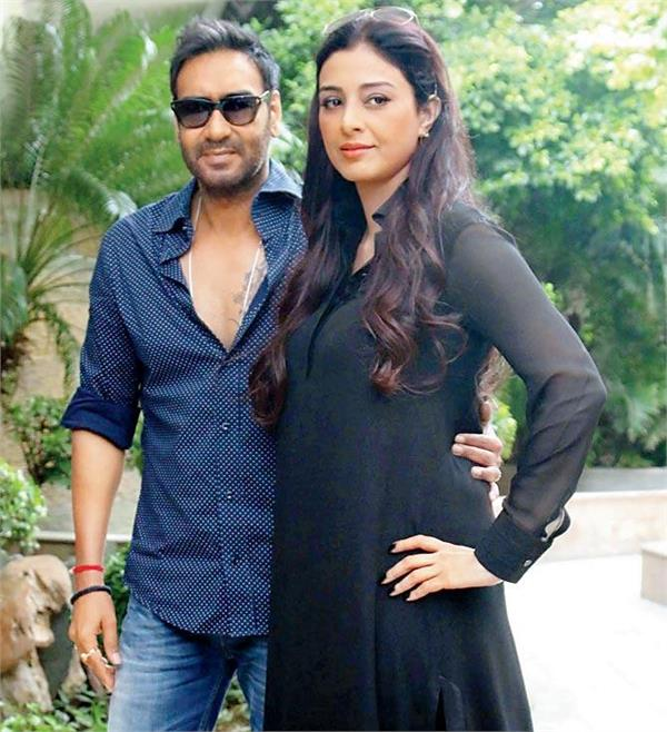 why tabu is unmarried