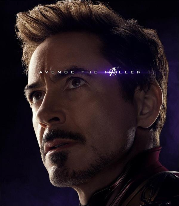 downey jr paid rs 524 crore as salary for avengers infinity war