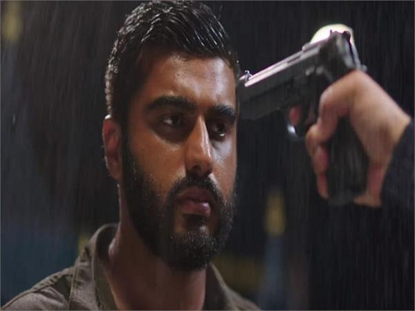 india  s most wanted trailer out