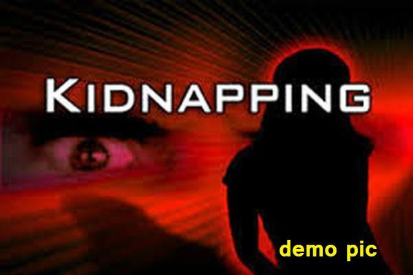 abohar  kids  kidnapping  social media  video