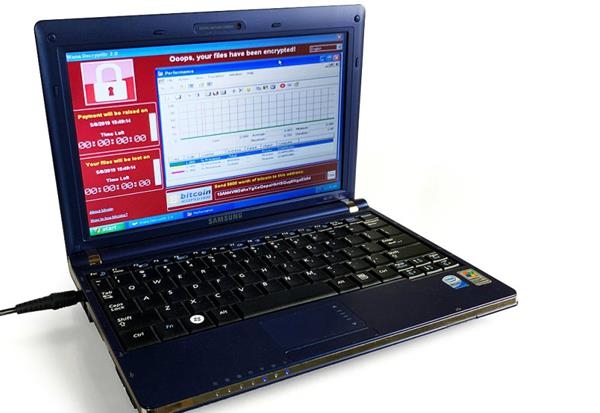 worlds most dangerous laptop sold for roughly 9 crore rupees