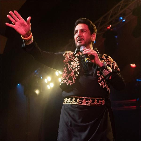 gurdas maan instagram post viral