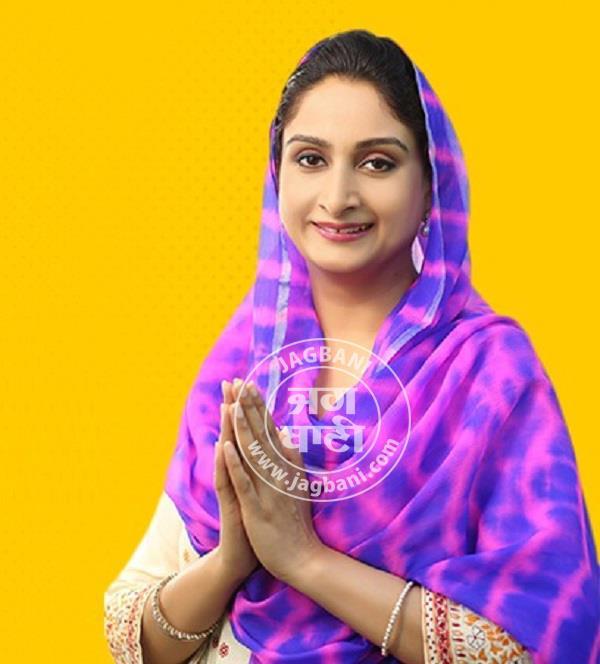 bathinda lok sabha elections 2019 harsimrat kaur badal winner