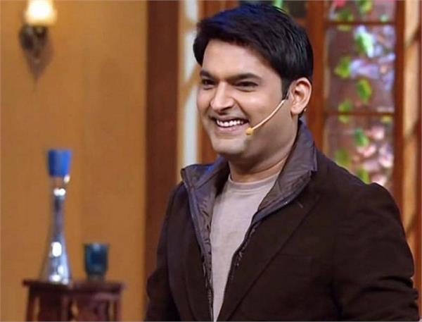 kapil sharmawedding was gatecrashed by 5000 unknown people