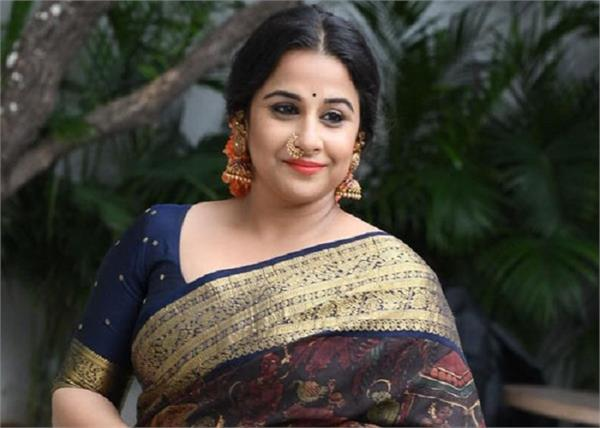 vidya balan puts several films on hold to concentrate on indira gandhi biopic