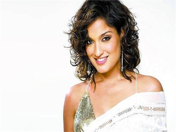 sandhya mridul makes a comeback with ekta kapoor s series
