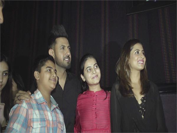 chandigarh amritsar chandigarh premiere