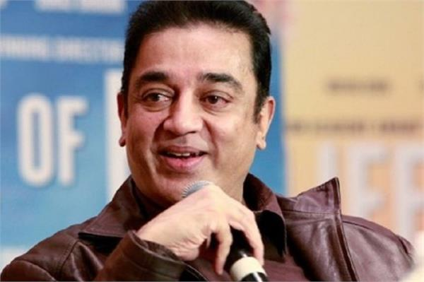 kamal haasan will also be included in modi s swearing in