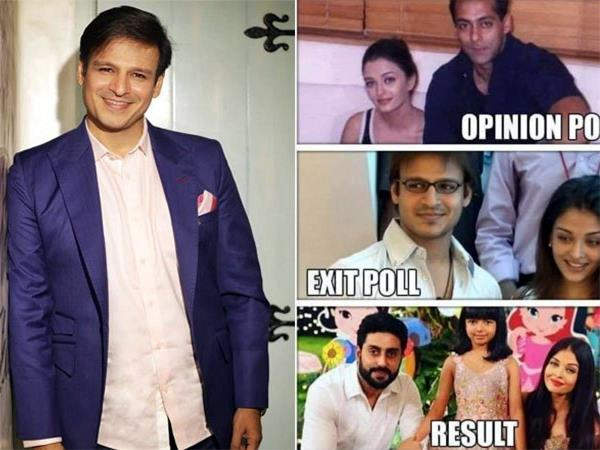 national women commission sent notice to actor vivek oberoi