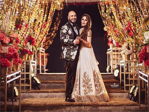 bpraak marriage photos